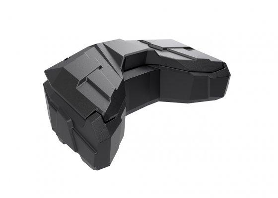 CFMOTO 850xc/X8/X10 rear box