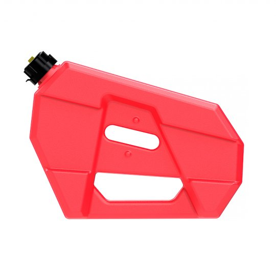 Jerry can for CFMOTO 550/850/X5/X6/X8/x10