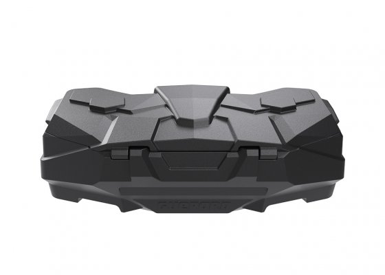STELS ATV GUEPARD rear box