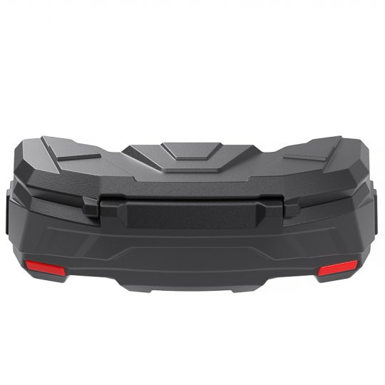 Back ATV box CFMOTO Сforce 550/X5/X6