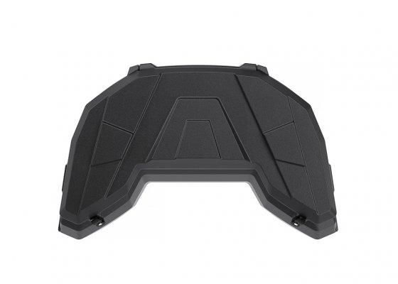 CFMOTO ATV СRORCE 550/X5/X6 rear box