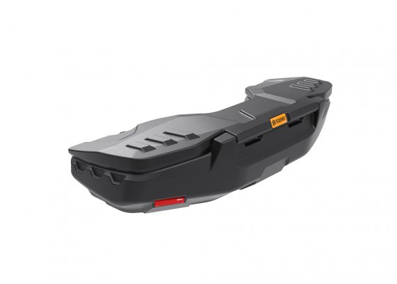 TGB BLADE 1000 LT EPS rear box
