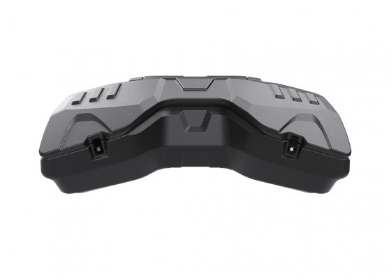TGB BLADE 1000 LT EPS rear box