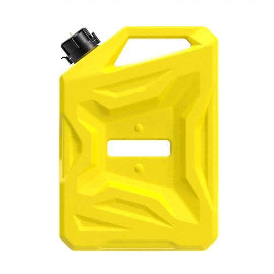 Tesseract jerry can 5L