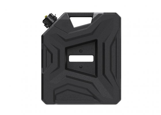 TESSERACT 10L jerry can