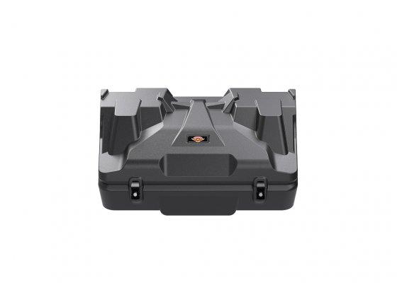Quadix-buggy 1000-rear-box