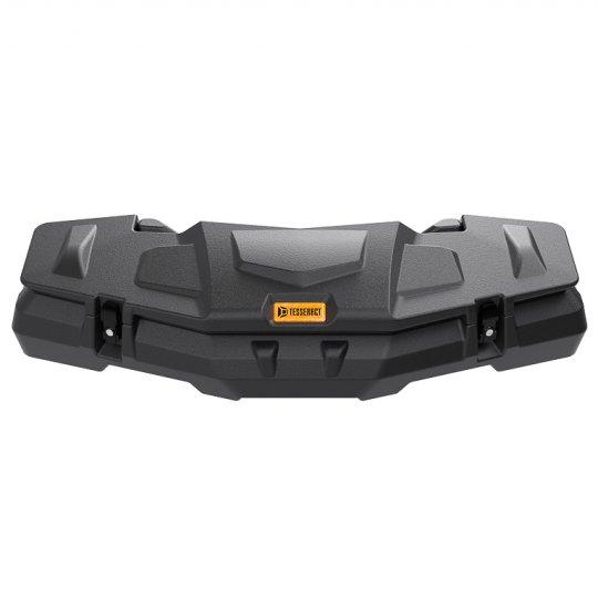 Front ATV Box CF MOTO 850xc/X8/X10