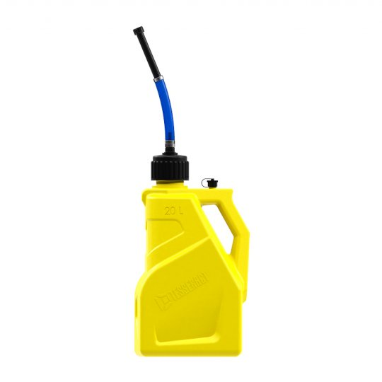 Tesseract Racing Jerrycan 20L