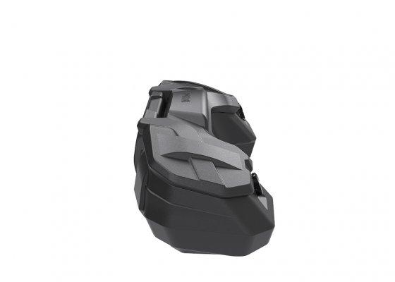 Back ATV box for CFMOTO Cforce 450L/X4