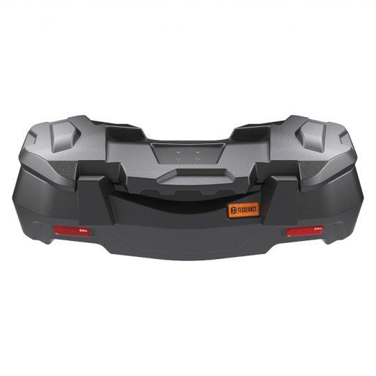 ATV box for the BRP Outlander 450 570