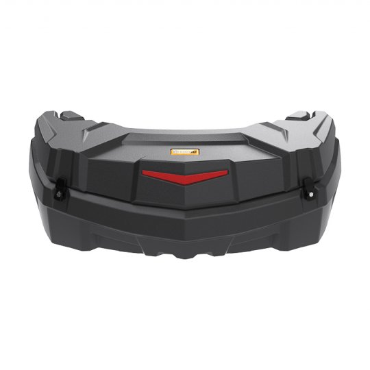 Can-am R305 CARGO BOX