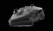 POLARIS SCRAMBLER ATV BOX
