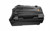 BRP LYNX 49 RANGER rear box