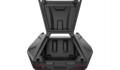 YAMAHA YXZ 1000 UTV rear box
