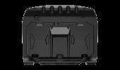 CFMOTO Z1000 roof box