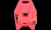 BRP SEA-DOO GTR jerry can