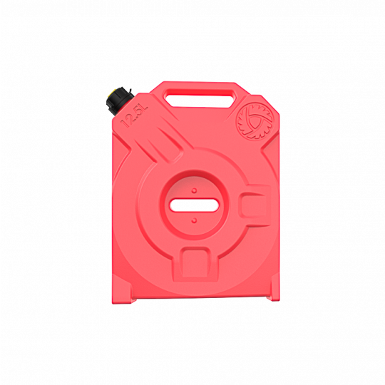 RUSSKAYA MEKHANIKA RM VECTOR 551 jerry can