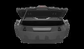 RUSSKAYA MEKHANIKA RM-800 UTV rear box