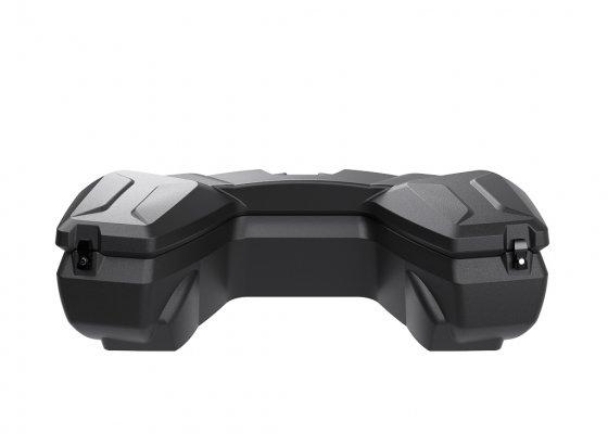 Kymco MXU 700 rear box