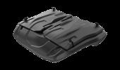 POLARIS RZR 1000 PRO roof box