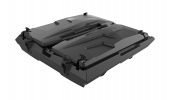 BRP CAN-AM SPORT TRAIL ROOF BOX