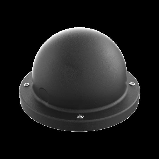 AUDIO SPEAKER PROTECTIVE CAP