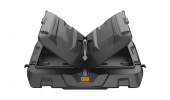 BRP CAN-AM TRAXTER ROOF BOX