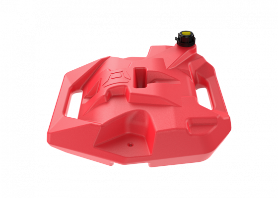 BRP SEA-DOO RXP jerry can