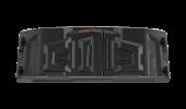 POLARIS GENERAL 1000 REAR BOX