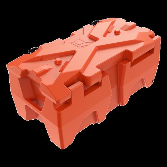 TESSERACT BOX XL