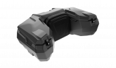 POLARIS SPORTSMAN 450(570) rear box