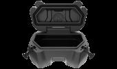 RUSSKAYA MEKHANIKA RM 800 additional rear box