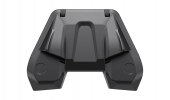 CFMOTO ZFORCE 1000 rear box
