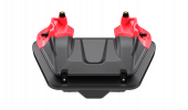 CFMOTO ZFORCE 1000 jerry can