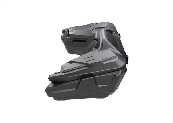 CFMOTO ATV CFORCE 625/ X6 rear box