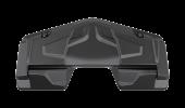 CFMOTO X6/ CFORCE 625 front box