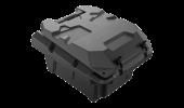 CFMOTO U1000 UTV rear box (cube)