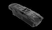 CFMOTO U1000 UTV rear box (long)