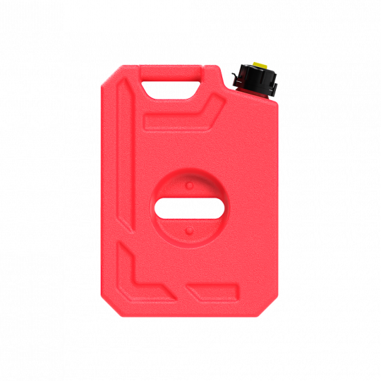 CFMOTO ZFORCE 800 / Z8 jerry can